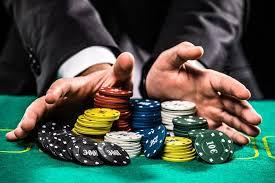 Kiwi Online Casinos