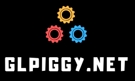 Glpiggy.net
